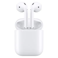 Наушники Apple AirPods (MMEF2ZE/A)