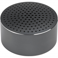 Колонка Xiaomi Mi Bluetooth Speaker Mini Серая
