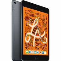 Apple iPad mini 5 2019 WiFi 256Гб Space Gray