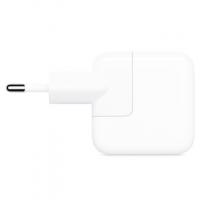Apple USB мощностью 12 Вт (MD836ZM/A)