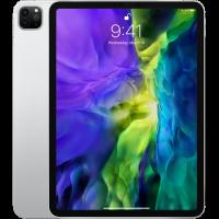 "Apple iPad Pro 11"" 2020 512Гб Wi-Fi Серебристый (MXDF2)"