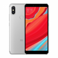 Xiaomi Redmi S2 4/64Gb Серый