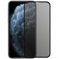 Защитное стекло iPhone 11 Pro / XS / X Антишпион