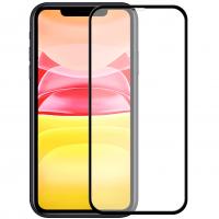Защитное стекло iPhone 11 / XR