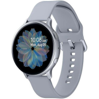 Samsung Galaxy Watch Active2 R830 Алюминий 40мм Арктика