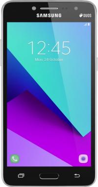 Samsung Galaxy J2 Prime G532F 8Gb Черный