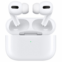 Apple AirPods Pro MWP22RU/A