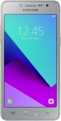 Samsung Galaxy J2 Prime G532F 8Gb Серебристый