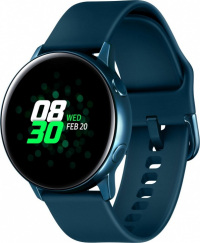 Samsung Galaxy Watch Active R500 Морская Глубина