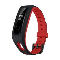 Фитнес-трекер Honor Band 4 Running Чёрный/Красный