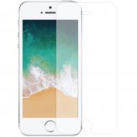 Защитное стекло iPhone 5 / 5S / SE 2016