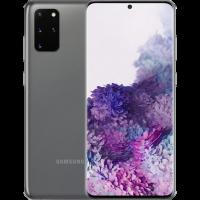 Samsung Galaxy S20+ G985F 8/128Гб Серый