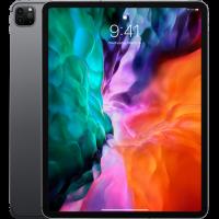 "Apple iPad Pro 12.9"" 2020 256Гб Wi-Fi + Cellular Серый Космос (MXF52)"