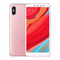 Xiaomi Redmi S2 3/32Gb Розовый