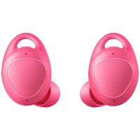 Наушники Samsung Gear IconX SM-R140 (2018) Розовый