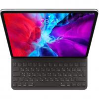 "Apple Smart Keyboard Folio для iPad Pro 12.9"" 2020 (MXNL2)"