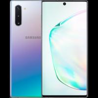 Samsung Galaxy Note 10 N970 8/256Гб Аура