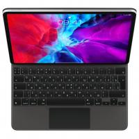 "Apple Magic Keyboard для iPad Pro 12.9"" 2020 (MXQU2)"
