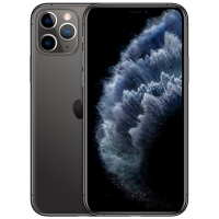 Apple iPhone 11 Pro Max 64Гб Серый Космос