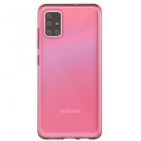 Чехол Araree Samsung Galaxy A51 Красный