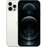 Apple iPhone 12 Pro 128Гб Серебристый