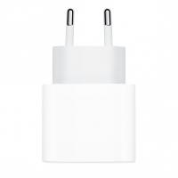 Apple USB-C мощностью 18Вт (MU7V2ZM/A)
