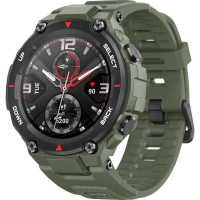 Huami Amazfit T-Rex Army Green