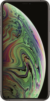 Apple iPhone XS Max 256Gb Серый космос