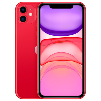 Apple iPhone 11 128Гб (PRODUCT)RED™