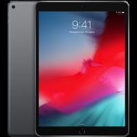 "Apple iPad Air 10.5"" 2019 64Gb Wi-Fi Space Gray (MUUJ2)"
