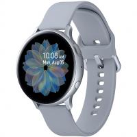 Samsung Galaxy Watch Active2 R820 Алюминий 44мм Арктика