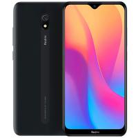 Xiaomi Redmi 8A 2/32Гб Чёрный