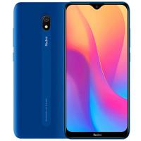 Xiaomi Redmi 8A 2/32Гб Синий