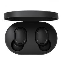 Xiaomi Redmi Airdots 2 Black