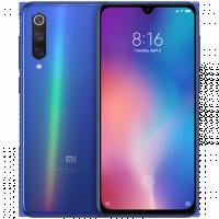 Xiaomi Mi 9 SE 6/64Гб Синий