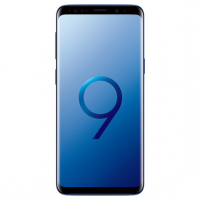 Samsung Galaxy S9 G960F 128Gb Голубой