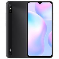 Xiaomi Redmi 9A 2/32 Гб Чёрный