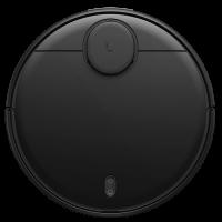Xiaomi Mijia LDS Vacuum Cleaner Чёрный