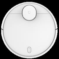 Xiaomi Mijia LDS Vacuum Cleaner Белый