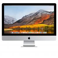 "Apple iMac 21.5"" Core i5 2.3ГГц/8Гб/1Тб/Intel Iris Plus 640 (MMQA2)"