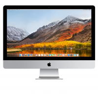 "Apple iMac 27"" Retina 5K Core i5 3.5 ГГц/8Гб/1Тб/AMD Radeon Pro 575 (MNEA2)"