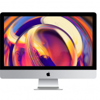 "Apple iMac 21.5"" Retina 4K Core i5 3ГГц/8Гб/1Тб Fusion Drive/Radeon Pro 560X (MRT42)"