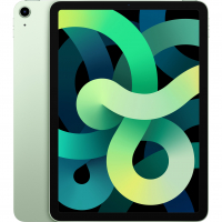 "Apple iPad Air 10.9"" 2020 Wi-Fi 64Гб Зелёный (MYFR2)"
