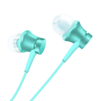 Xiaomi Mi Piston Headphones Basic Blue