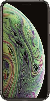 Apple iPhone XS 512Gb Серый космос