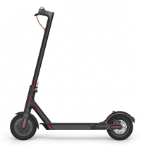Xiaomi Mijia Electric Scooter M365 Чёрный