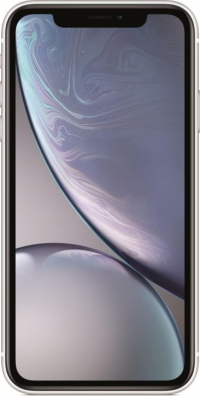 Apple iPhone XR 256Gb Белый